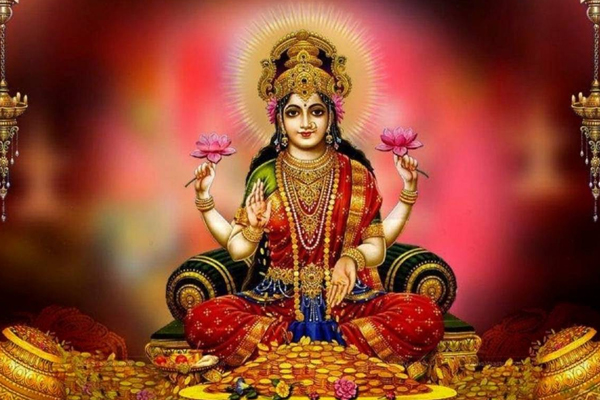 If you want to have permanent of Lakshmi at home, then do this remedy - Jyotish Nidan in Hindi