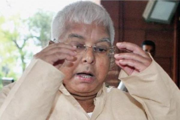 Bihar Election Results: BJP JD-U alliance sweeps Bihar, gets 39 of the 40 seats - India News in Hindi