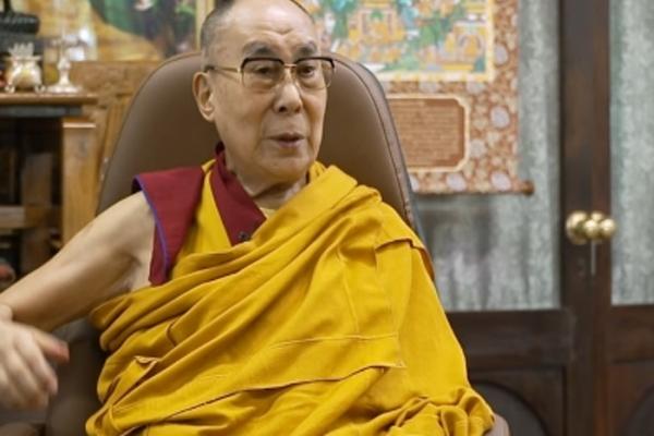 तिब्बतियों ने मनाई तिब्बती संसद की 61 वीं वर्षगांठ