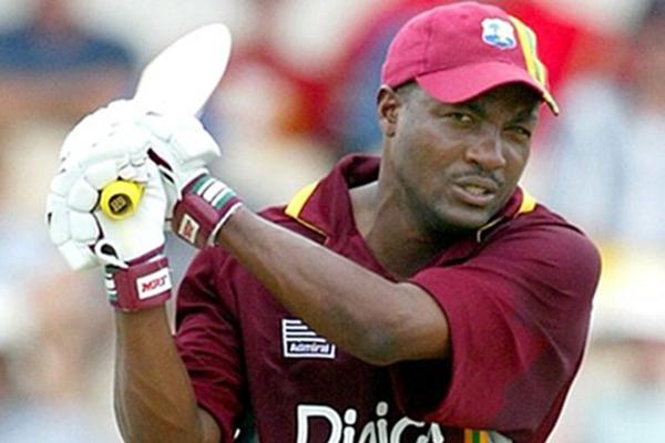 Brian Lara said - Strike the rotate and bothers Bumrah - Cricket News in Hindi
