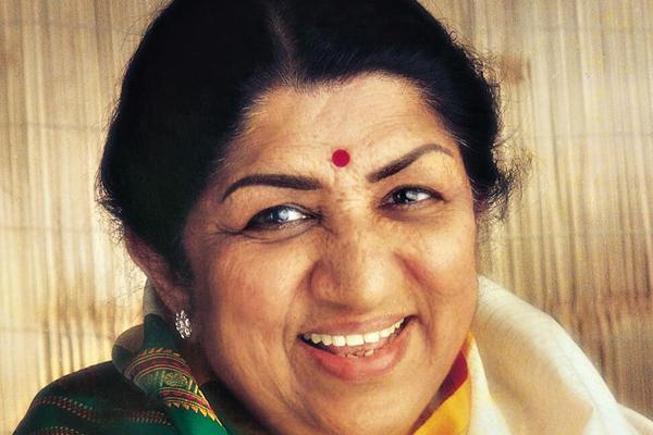 Lata Mangeshkar Samman ceremony in Indore on 6 February - Bhopal News in Hindi