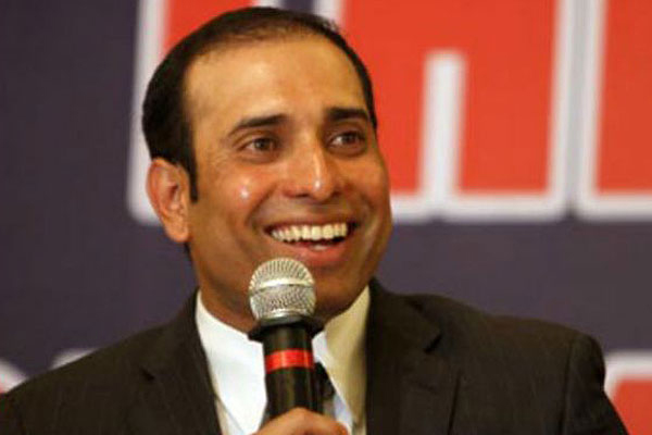India strongest contender for World Cup win: Laxman - Delhi News in Hindi
