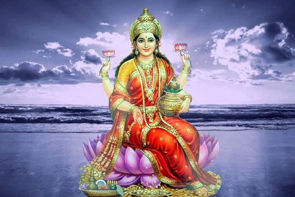 Do not do these things if you want blessings of Lakshmi - Jyotish Nidan in Hindi