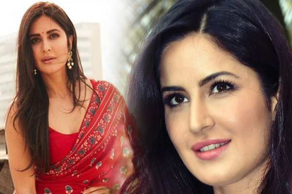 Birthday Special Learn interesting things related to Katrina Kaif - Bollywood News in Hindi