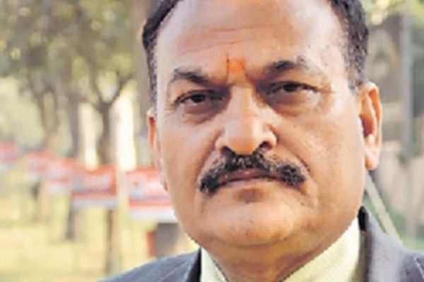 Forces tribunal set aside court martial of Lieutenant after 26 yrs, imposed penalty of Rs 5 crore on Centre, Army - Lucknow News in Hindi