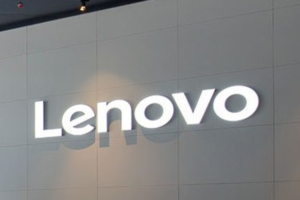 Lenovo launches free service PC Pal for laptop buyers - Gadgets News in Hindi