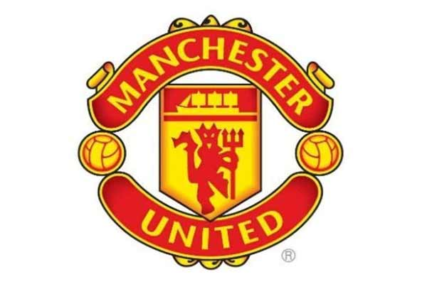 Liverpool, Manchester United remember Maradona - Cricket News in Hindi