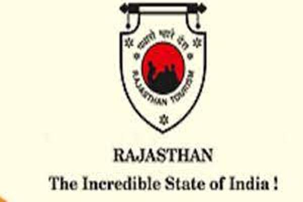 राजस्थान सरकार पर्यटकों को सीमाओं की सुंदरता दिखाने की बनाएगी योजना