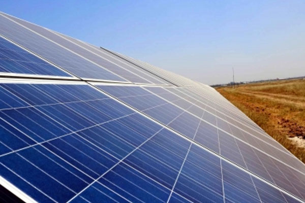 GUVNL withdraws subsidy, 4,000 solar projects in limbo - Ahmedabad News in Hindi