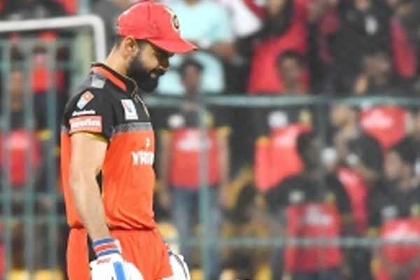 London mayor wants IPL in English capital, in talks with franchises - Cricket News in Hindi