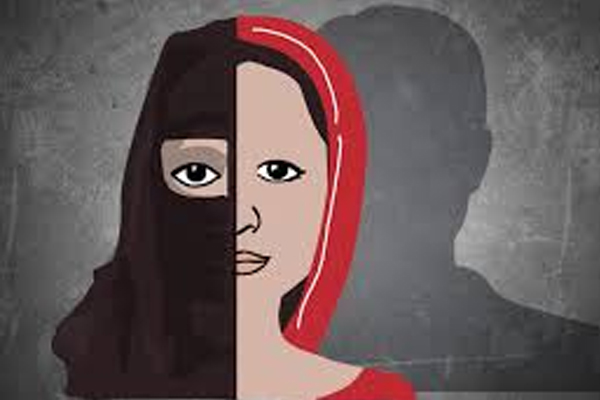 Law made against forced conversion in Himachal - Shimla News in Hindi
