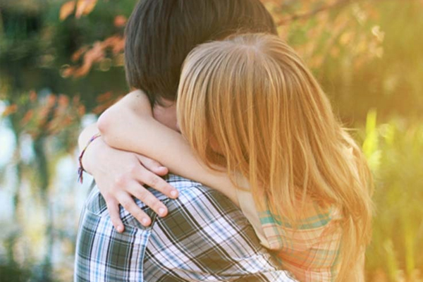 People born in May are serious about their relationship - Jyotish Nidan in Hindi