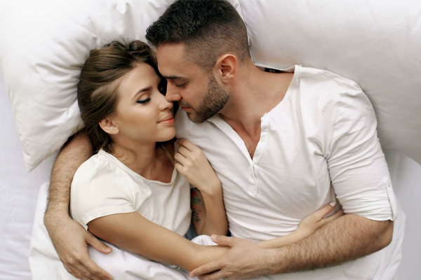 Husaband and Wife should do these things for good relationship - Relationship