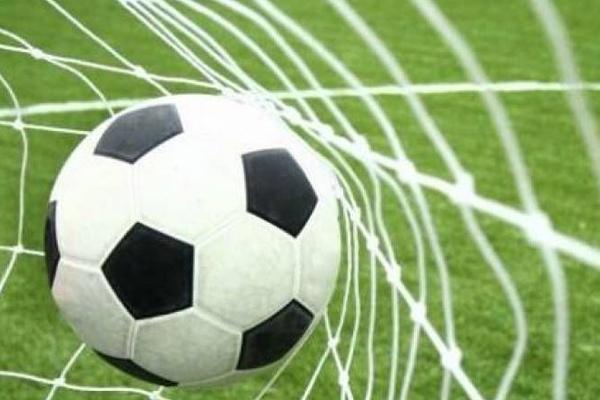 Women Football: Kolhapur beat Sai Cuttak - Ludhiana News in Hindi