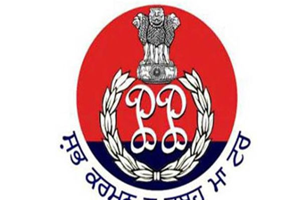People in fear from 36 bomb found - Ludhiana News in Hindi