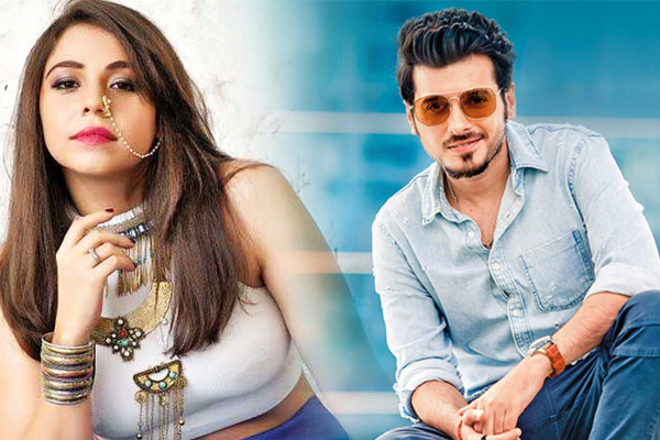 2020 wrap: Year of the underdog - Bollywood News in Hindi