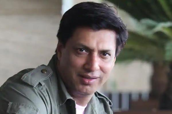 Madhur Bhandarkar on why he chose lockdown as subject for new film - Bollywood News in Hindi