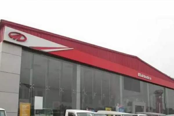 Mahindra raises vehicle prices from Jan 8 - Automobile News in Hindi
