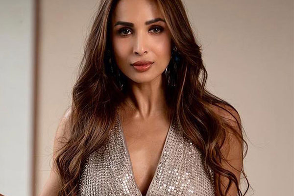 Malaika: Independence is at the core of my being - Television News in Hindi