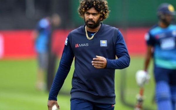 We need to give opportunities to youth: Malinga - Cricket News in Hindi