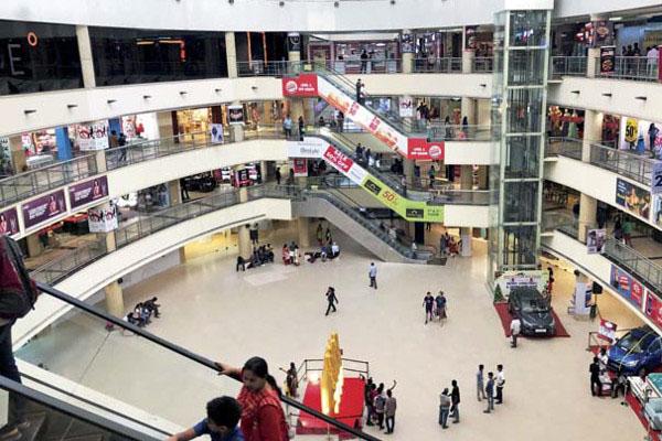राजस्थान: लॉकडाउन 2.0 में दी अधिक छूट, शॉपिंग काम्पलेक्स, रेस्टोरेन्टस और जिम खोलने की अनुमति