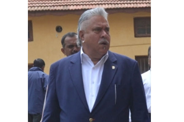 Mallya gets shock from court, can be extradited in 28 days - Delhi News in Hindi