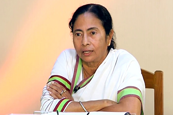 Supreme Court to hear today on Mamata appeal in Narada sting case - India News in Hindi