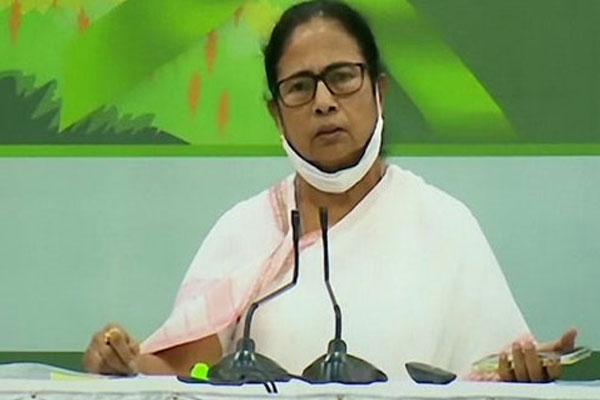 Mamta Banerjee vs Suvendu Adhikari: Hearing of Nandigram election results postponed, know when the hearing will be held - Kolkata News in Hindi