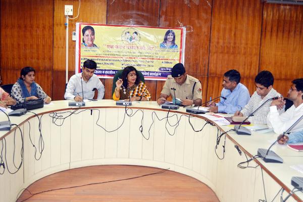 karauli news : intoxication of Smack is dominating children in sapotra area : Manan Chaturvedi - Karauli News in Hindi