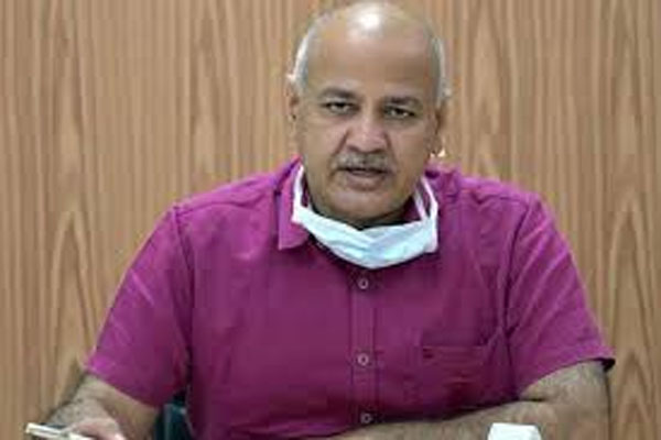 Delhi seeks financial assistance from the Center on the lines of Jammu and Kashmir - Delhi News in Hindi