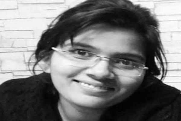 Rajasthan: second woman doctor suicide in Bikaner - Bikaner News in Hindi