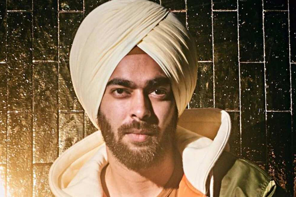 Manjot Singh on being known as Fukrey actor: Feels like we have made it - Bollywood News in Hindi