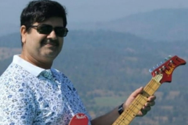 Mansukh Hiren case accused destroyed evidence: ATS - Mumbai News in Hindi