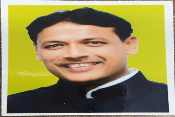 Early allotment of 5 thousand dairy booths, war campaign will also run for pure - Gopalan Minister Pramod Jain Bhaya - Jaipur News in Hindi