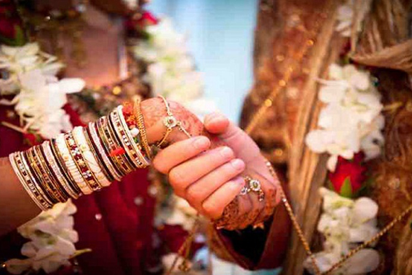 By taking these measures, all the obstacles in the marriage path are removed - Jyotish Nidan in Hindi