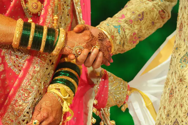 Boys should not make these mistakes even at the age of marriage - Vastu Tips in Hindi