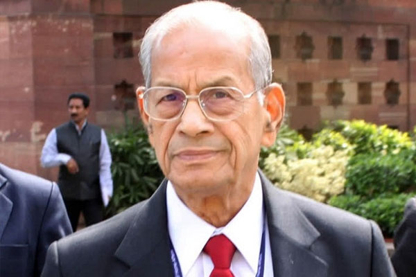 BJP big announcement in Kerala- E Sreedharan, popularly known as Metroman, will be the chief ministerial candidate - Thiruvananthapuram News in Hindi