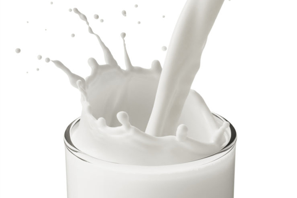 Will make these few pieces of milk, then all its work will go on - Jyotish Nidan in Hindi