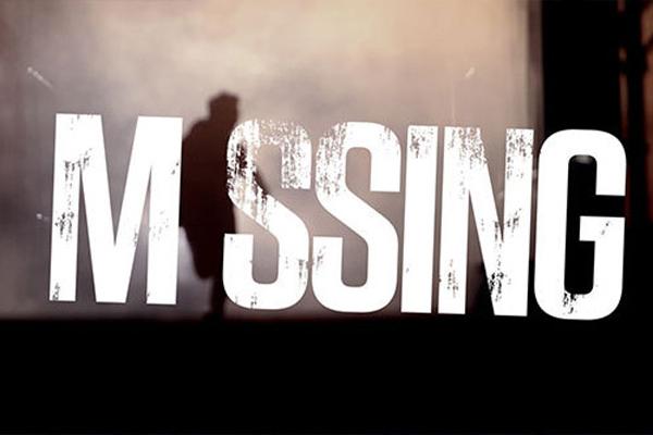 4 girls missing, including 3 sisters in UP - Etawah News in Hindi