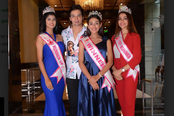 Elite Miss Rajasthan 2021 is going to have a grand debut - Jaipur News in Hindi