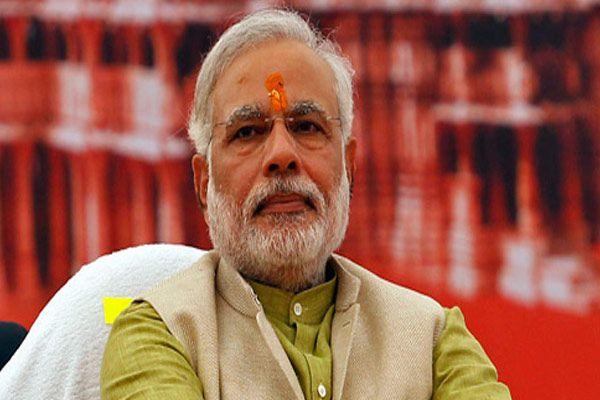 Benifit in future from demonetisation, not hesitate to take hard decision again says Modi - Mumbai News in Hindi