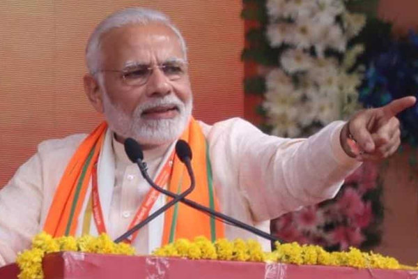 Prime Minister Narendra Modi will wait for 3 hours Dharamsala - Dharamshala News in Hindi