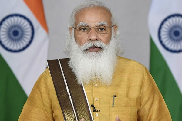 PM Modi to interact with the participants of Toycathon-2021 on 24 June - Delhi News in Hindi