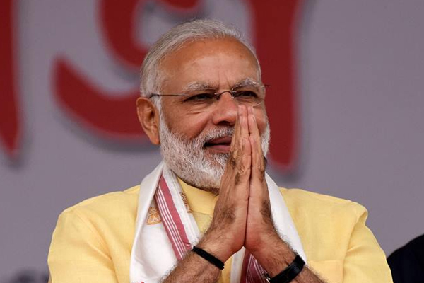 Special services will be available during PM Modi rally - Dharamshala News in Hindi