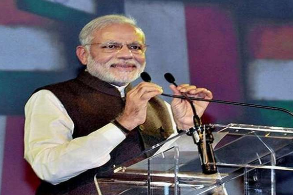 Kat welcomes PM statement to reduce GST rates - Dharamshala News in Hindi