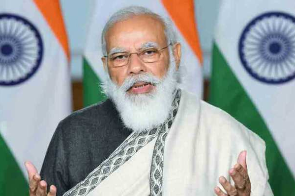 PM Modi to inaugurate Chauri Chaura centenary events - India News in Hindi