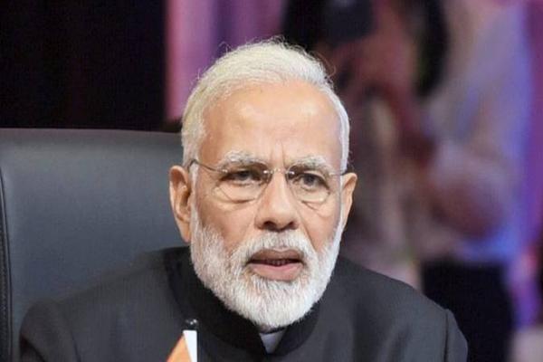 PM Modi to inaugurate 2 highways in Haryana on 31 march - Chandigarh News in Hindi