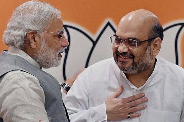 Hard test of Modi Government in Lok Sabha - Delhi News in Hindi