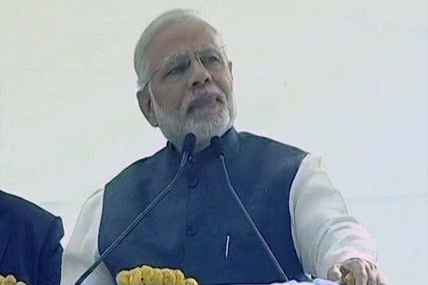 Prime Minister rally in Lucknow On 2 January - Lucknow News in Hindi