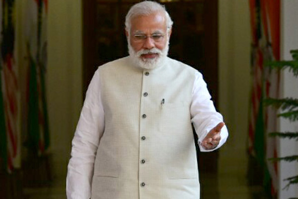 G-20 summit: PM Modi meets Britain, Japan and Canadian leaders - India News in Hindi